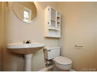 Photo 11: 529 Atkins Ave in VICTORIA: La Atkins House for sale (Langford)  : MLS®# 734808
