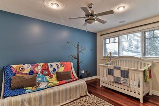 Photo 13: 3108 Underhill Drive NW in Calgary: University Heights Detached for sale : MLS®# A1056908