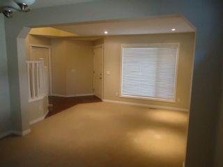 Photo 4: 269 West Creek Boulevard: Chestermere Detached for sale : MLS®# A1131618