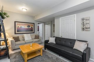 Photo 27: 3822 LATIMER Street in Abbotsford: Abbotsford East House for sale : MLS®# R2550585