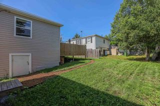 Photo 19: 26 Pine Grove Drive in Spryfield: 7-Spryfield Residential for sale (Halifax-Dartmouth)  : MLS®# 202125847