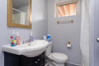 Photo 25: 2 Cranbrook Bay in Winnipeg: East Transcona Residential for sale (3M)  : MLS®# 202118878