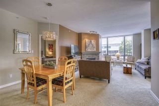 """Photo 3: 101 1581 FOSTER Street: White Rock Condo for sale in """"Sussex House"""" (South Surrey White Rock)  : MLS®# R2478848"""