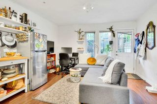 """Photo 31: 1743 FRANCES Street in Vancouver: Hastings Townhouse for sale in """"Francis Square"""" (Vancouver East)  : MLS®# R2590421"""