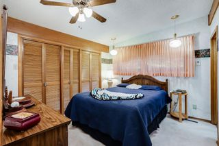 Photo 13: 19 Butte Hills Court in Rural Rocky View County: Rural Rocky View MD Detached for sale : MLS®# A1118338