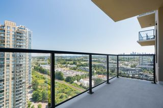 """Photo 23: 2306 2345 MADISON Avenue in Burnaby: Brentwood Park Condo for sale in """"OMA 1"""" (Burnaby North)  : MLS®# R2603843"""