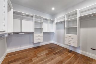Photo 16: 5010 FRANCES Street in Burnaby: Capitol Hill BN House for sale (Burnaby North)  : MLS®# R2617432