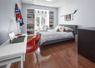 Photo 18: 1086 WANYANDI Way in Edmonton: Zone 22 House for sale : MLS®# E4236811