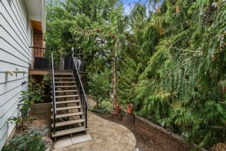 Photo 13: 2384 Forest Drive, in Blind Bay: House for sale : MLS®# 10240077