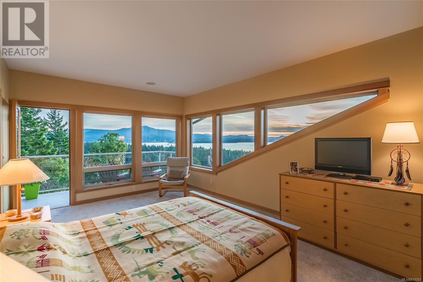 Photo 26: Photos: 825 Duthie Ave in Gabriola Island: House for sale : MLS®# 879263