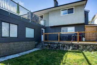 Photo 19: 1535 RITA Place in Port Coquitlam: Mary Hill House for sale : MLS®# R2445349