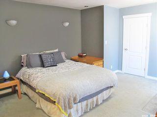 Photo 20: 109 Carrol Street in Lampman: Residential for sale : MLS®# SK803974