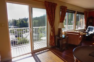 Photo 18: 515 TEMPE Crescent in North Vancouver: Upper Lonsdale House for sale : MLS®# R2504200