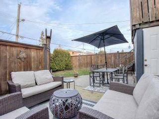 Photo 6: 3061 E 18TH AVENUE in Vancouver East: Home for sale : MLS®# R2340047