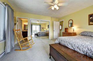 Photo 8: 6312 Renfrew Road: Peachland House for sale : MLS®# 10205014