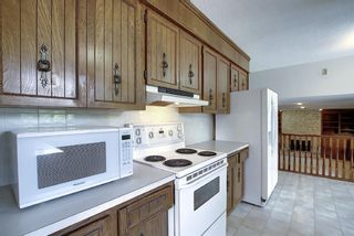 Photo 12: 602 VARSITY ESTATES Place NW in Calgary: Varsity Detached for sale : MLS®# A1031095