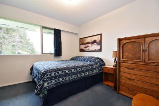 Photo 14: 33480 DOWNES Road in Abbotsford: Central Abbotsford House for sale : MLS®# R2457586