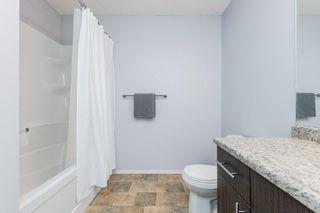 Photo 18: 21 13838 166 Avenue in Edmonton: Zone 27 Townhouse for sale : MLS®# E4255109