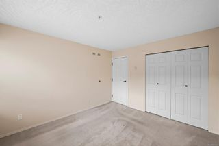Photo 9: 213 1505 Church Ave in : SE Cedar Hill Condo for sale (Saanich East)  : MLS®# 876793