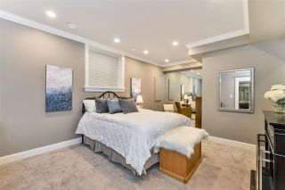 """Photo 28: 17146 3A Avenue in Surrey: Pacific Douglas House for sale in """"Summerfield"""" (South Surrey White Rock)  : MLS®# R2501747"""