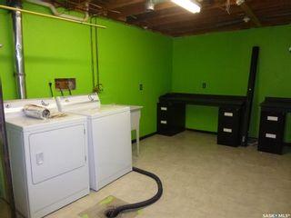 Photo 33: 596 Dalgliesh Drive in Regina: Walsh Acres Residential for sale : MLS®# SK867340