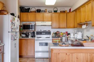 Photo 8: 129 15499 CASTLE DOWNS Road in Edmonton: Zone 27 Condo for sale : MLS®# E4258166