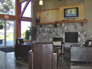 Photo 7: 202A 1800 Riverside Lane in COURTENAY: CV Courtenay City Condo for sale (Comox Valley)  : MLS®# 792123