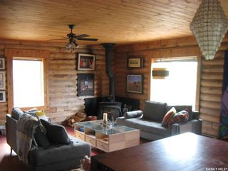 Photo 7: 1 Rural Address in Eagle Creek: Residential for sale (Eagle Creek Rm No. 376)  : MLS®# SK858783