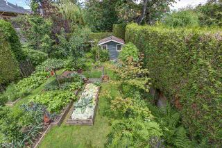 """Photo 19: 139 E 24TH Avenue in Vancouver: Main House for sale in """"MAIN STREET"""" (Vancouver East)  : MLS®# R2286100"""
