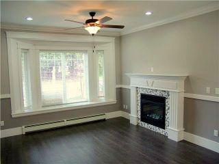 "Photo 2: 14129 60TH Avenue in Surrey: Sullivan Station House for sale in ""SULLIVAN STATION"" : MLS®# F1426315"