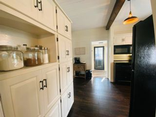 Photo 14: 4713 57 Avenue: Wetaskiwin House for sale : MLS®# E4265713