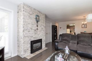 """Photo 21: 114 33030 GEORGE FERGUSON Way in Abbotsford: Central Abbotsford Condo for sale in """"THE CARLISLE"""" : MLS®# R2576142"""