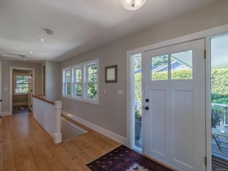 Photo 29: 953 Shorewood Dr in : PQ Parksville House for sale (Parksville/Qualicum)  : MLS®# 876737