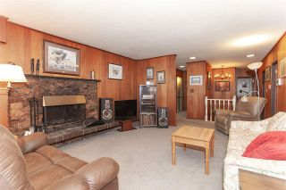 Photo 11: 12339 240 Street in Maple Ridge: East Central House for sale : MLS®# R2335485