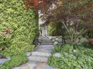 """Photo 18: 4490 PINE Crescent in Vancouver: Shaughnessy House for sale in """"Shaughnessy"""" (Vancouver West)  : MLS®# R2183712"""