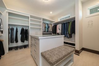 Photo 27: 23 WEDGEWOOD Crescent in Edmonton: Zone 20 House for sale : MLS®# E4244205