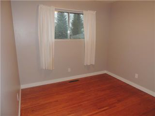 Photo 14: 312 DALGLEISH Bay NW in CALGARY: Dalhousie Residential Detached Single Family for sale (Calgary)  : MLS®# C3590245