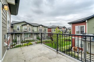 Photo 13: 516 Cranford Walk SE in Calgary: Cranston Row/Townhouse for sale : MLS®# A1141476