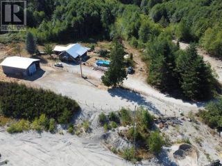 Photo 26: 5005 TOMKINSON ROAD in Powell River: Industrial for sale : MLS®# 16037