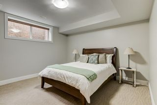 Photo 40: 1620 7A Street NW in Calgary: Rosedale Detached for sale : MLS®# A1130079