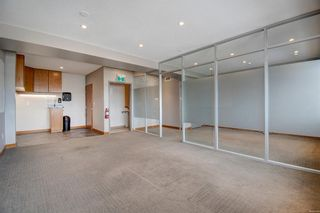Photo 29: 102 541 Kingsview Way SE: Airdrie Business for sale : MLS®# A1119108