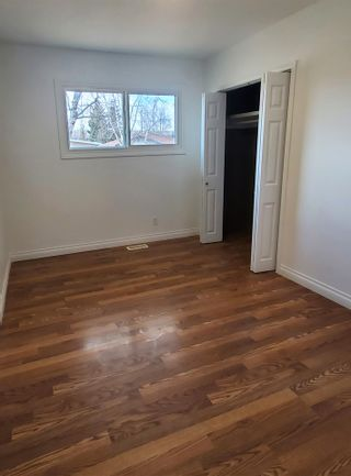 """Photo 8: 254 NICHOLSON Street in Prince George: Quinson House for sale in """"QUINSON"""" (PG City West (Zone 71))  : MLS®# R2554654"""
