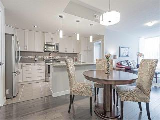 Photo 13: 411 24 Varsity Estates Circle NW in Calgary: Varsity Condo for sale : MLS®# C4063601