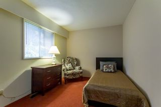 """Photo 13: 1559 RITA Place in Port Coquitlam: Mary Hill House for sale in """"Mary Hill"""" : MLS®# R2620508"""