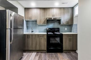 Photo 22: 191 Erin Woods Drive SE in Calgary: Erin Woods Detached for sale : MLS®# A1146984