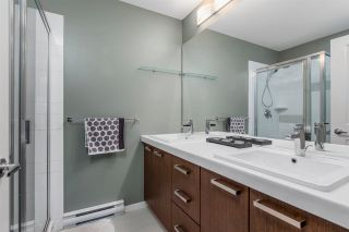 """Photo 20: 32 14838 61 Avenue in Surrey: Sullivan Station Townhouse for sale in """"SEQUOIA"""" : MLS®# R2586510"""