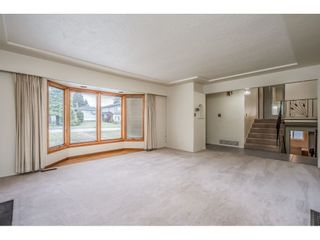 Photo 4: 8649 11TH Avenue in Burnaby: The Crest House for sale (Burnaby East)  : MLS®# R2541497