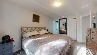 Photo 26: 12018 91 Street in Edmonton: Zone 05 House for sale : MLS®# E4259906