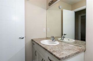 Photo 10: 495 CHAPPELLE Drive in Edmonton: Zone 55 Attached Home for sale : MLS®# E4240150