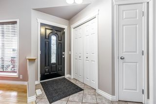Photo 6: 10346 Tuscany Hills NW in Calgary: Tuscany Detached for sale : MLS®# A1095822